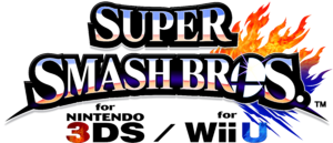 File:Super Smash Bros Wii U 3DS.png