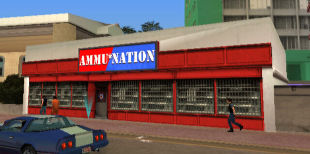 File:Ammu-Nation-GTAVCS-OceanBeach-exterior.jpg