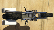 Bagger-GTAV-Underside