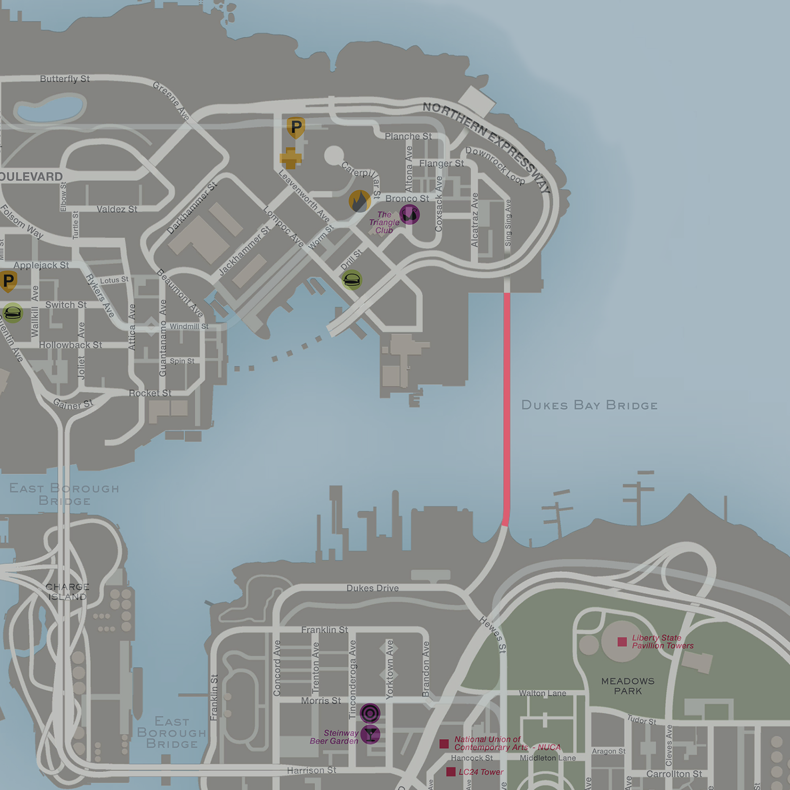 File:DukesBayBridge-GTAIV-Map.png