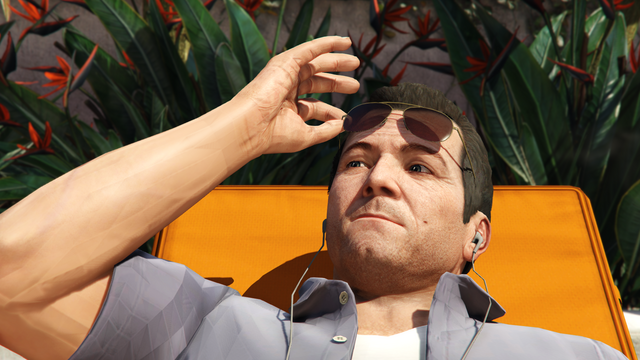File:FatherSon-GTAV-SS1.png