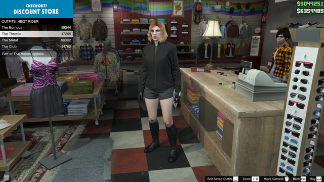 File:FreemodeFemale-HeistRiderOutfits2-GTAO.png