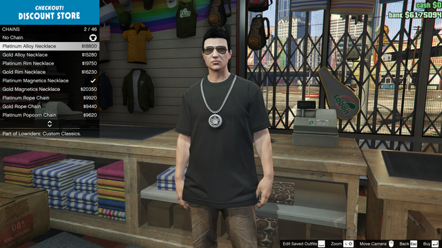 File:FreemodeMale-Chains39-GTAO.png