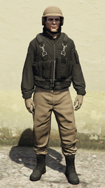 FreemodeMale-DropZoneOutfit8-GTAO