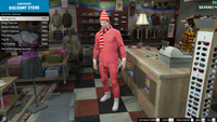 FreemodeMale-FestiveOutfits1-GTAO