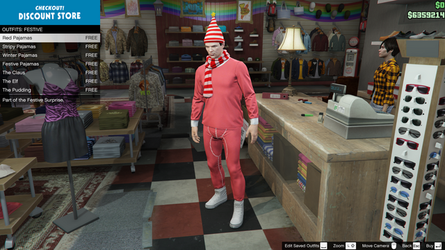 File:FreemodeMale-FestiveOutfits1-GTAO.png