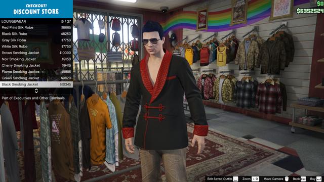 File:FreemodeMale-Loungewear14-GTAO.png