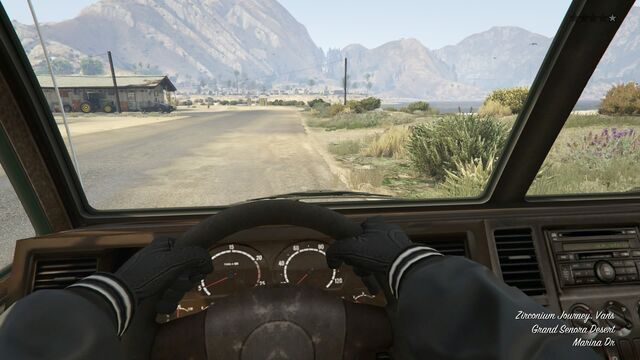 File:Journey-GTAV-Dashboard.jpg