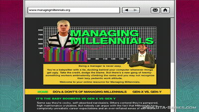 Managingmillenials-Website-GTAIV