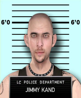 File:Most wanted crimical12 jimmy kand.jpg