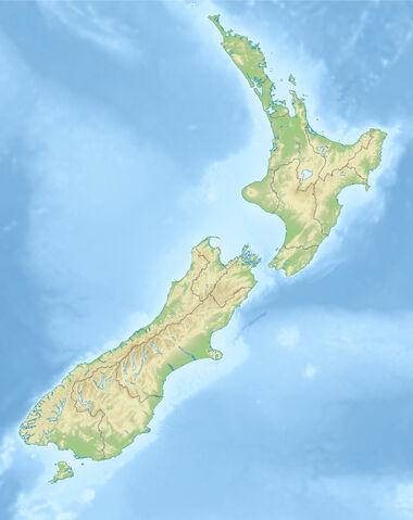 File:Nz map.jpg