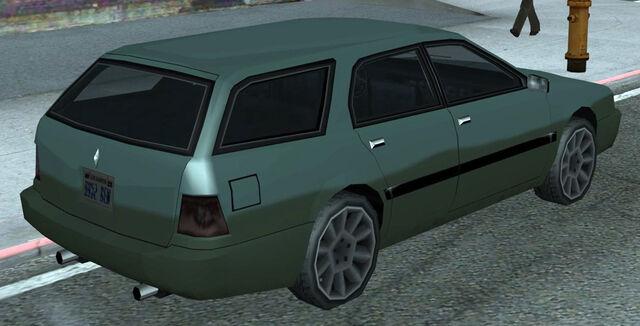 File:Stratum-GTASA-rear.jpg