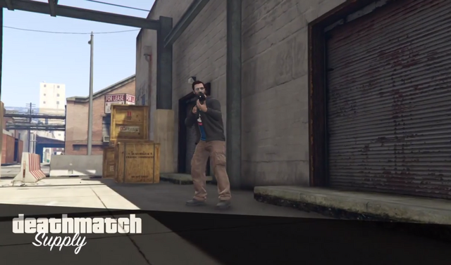 File:Supply-Deathmatch-GTAO.png