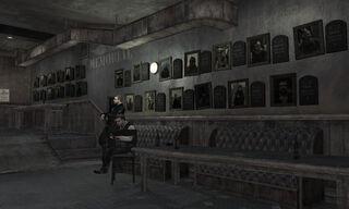 TheLostMCClubhouse-TLAD-MemorialWallFullset