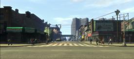 TinconderogaAvenue-Streetview1-GTAIV