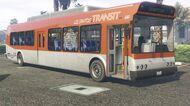 Bus-FrontQuarter-GTAV