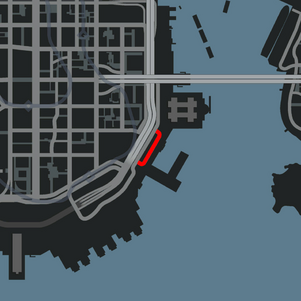 File:BusLane-GTAIV-Map.png