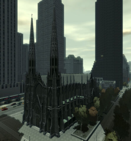 File:ColumbusChurch-GTA4-exterior.jpg