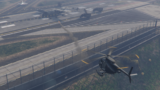 File:Extradition-GTAO-Pre-emptive Strike.png
