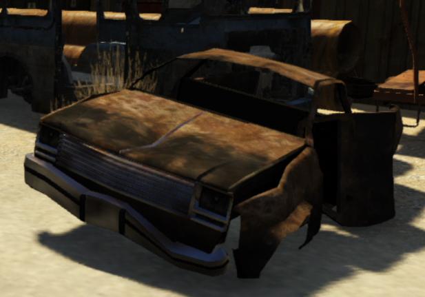 File:Rancher-GTAV-wreck.png