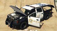 SheriffSUV-GTAV-Open