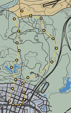 File:Stage Flight GTAO Race Map.png