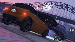 File:Sumo-GTAO-SS5.png