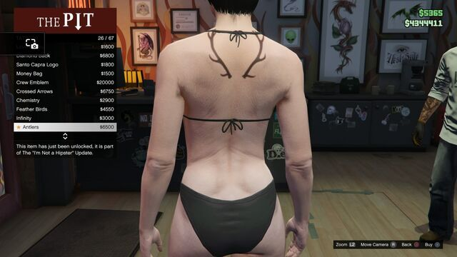 File:Tattoo GTAV-Online Female Torso Antlers.jpg