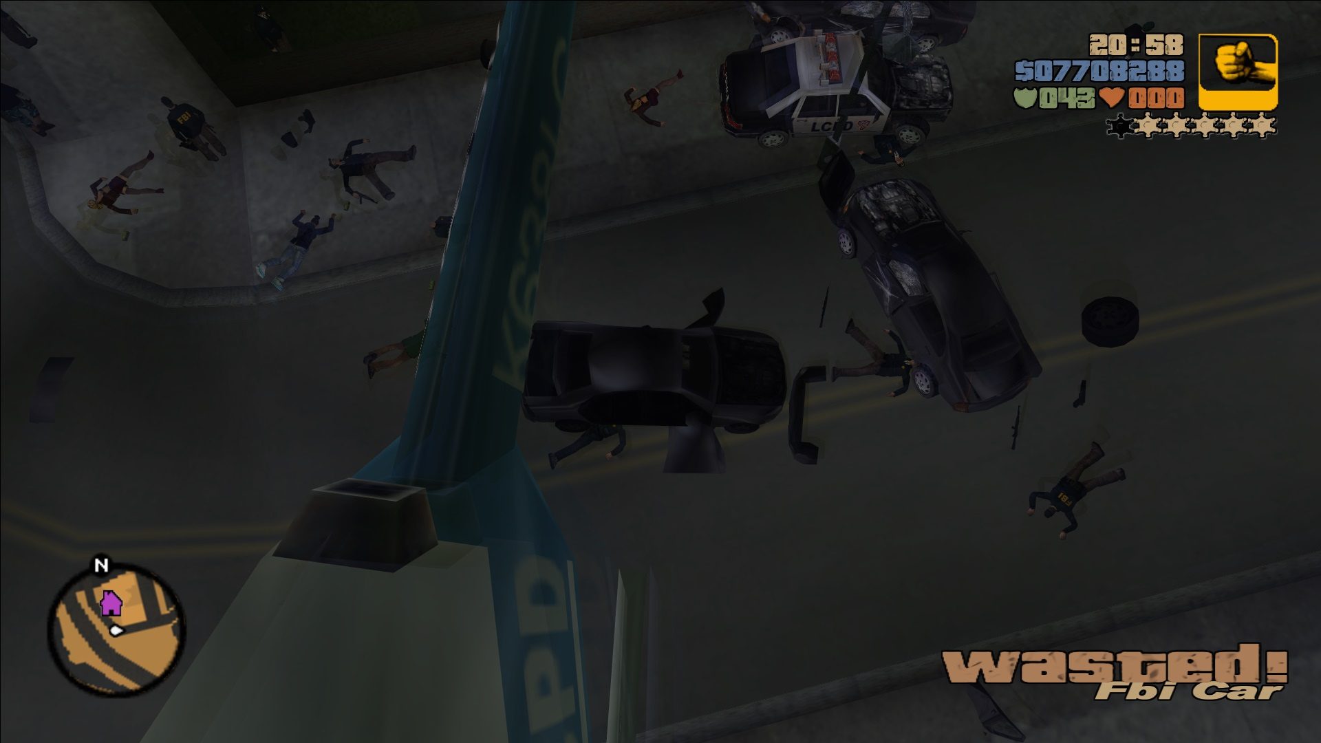 File:Wasted-GTA3.jpg