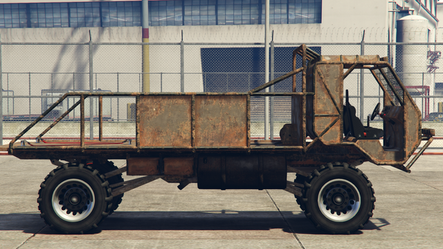 File:Wastelander-GTAO-Side.png