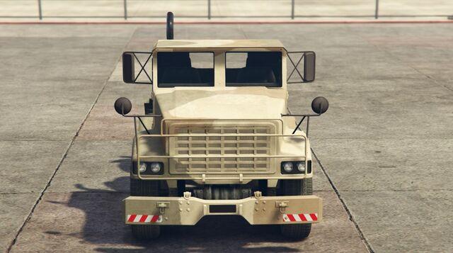 File:BarracksSemi-GTAV-Front.jpg