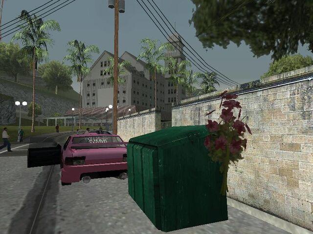 File:Flowers-GTASA-SpawnLocation.jpg