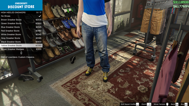 File:FreemodeFemale-HighHeeledSneakers8-GTAO.png