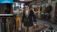 FreemodeMale-Loungewear10-GTAO