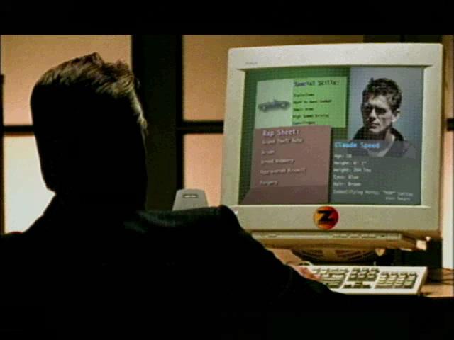 File:GTA2 movie (GTA2) (rap sheet).jpg