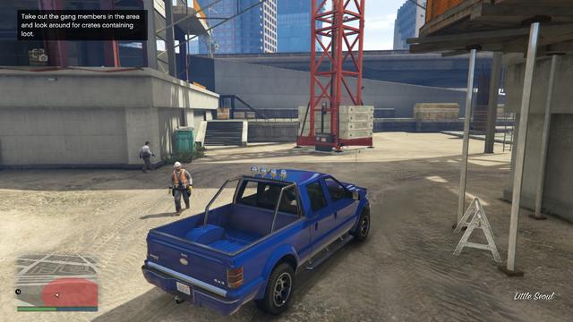 File:Gang Attacks GTAVe Start.png