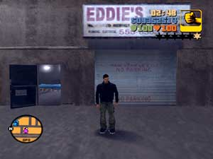 File:Garage-GTAIII.jpg