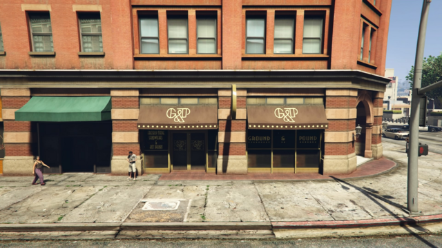 File:Ground&Pound-GTAV-MissionRow.png
