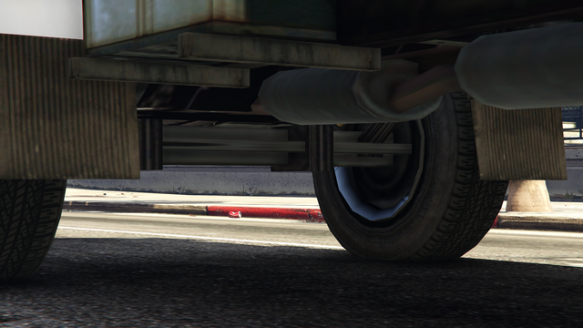 File:GuessTheCar2-GTAW-5.png