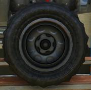 Mudslinger-offroad-wheels-gtav