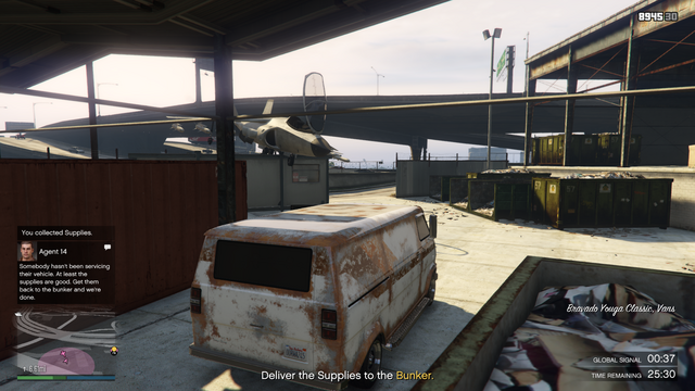 File:Resupply-GTAO-YougaClassic-DeliverSupplies.PNG