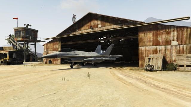 File:Sandy shores airfield 4.jpg