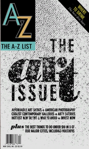 File:TheAZList-Cover2.png
