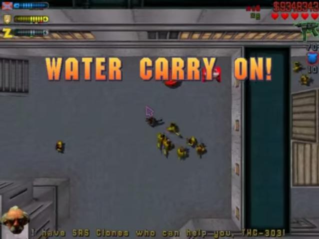File:WaterCarryOn-GTA2.png