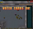 Water Carry On!