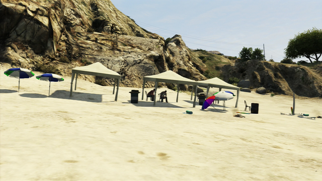 File:Beach-NorthChumash-GTAV.png