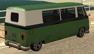 Camper-GTASA-rear
