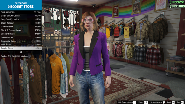 File:FreemodeFemale-SuitJackets34-GTAO.png