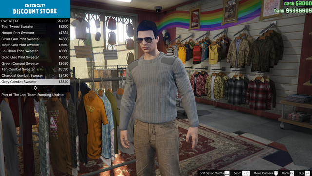 File:FreemodeMale-Sweaters24-GTAO.png