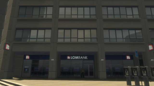 File:Lombank GTAIV North Holland Front.png